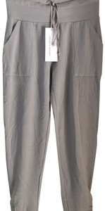 Threads 4 Thought Athletic Pants Gray