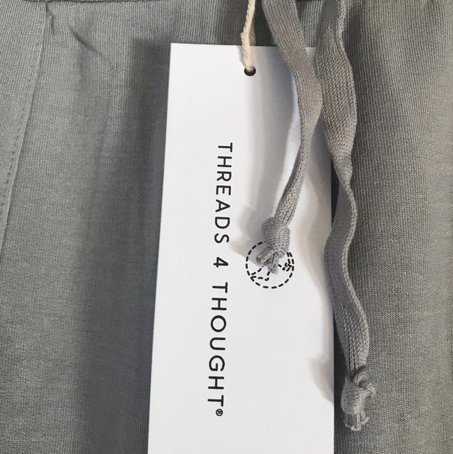 Threads 4 Thought Athletic Pants Gray Image 1