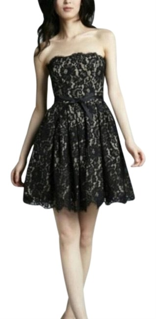 Preload https://img-static.tradesy.com/item/24919544/robert-rodriguez-black-nieman-marcus-collaboration-night-out-dress-size-8-m-0-1-650-650.jpg