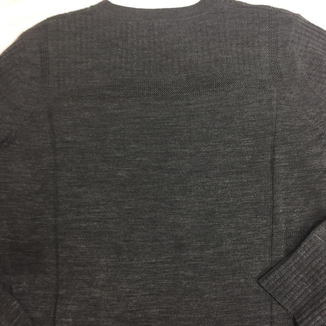 Vince Sweater Image 3