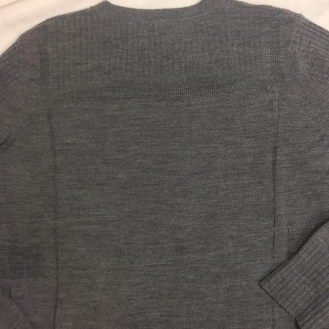 Vince Sweater Image 4