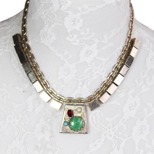 Preload https://img-static.tradesy.com/item/24919960/kafin-new-york-statement-necklace-0-1-540-540.jpg