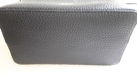Kate Spade Leather Tote in Black Image 4