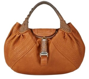 a3c973c9703e Fendi Spy Bags - Up to 70% off at Tradesy