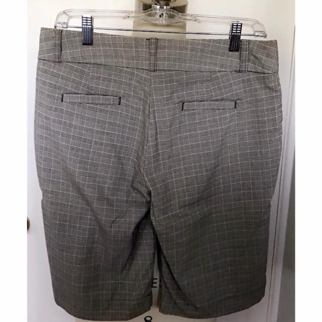 Wet Seal Cut Off Shorts Image 1