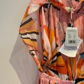 Emilio Pucci off the shoulder cover up dress Image 2