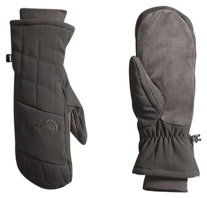 The North Face The North Face Women's Pseudio Insulated Mittens MEDIUM