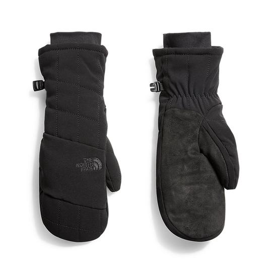 The North Face The North Face Women's Pseudio Insulated Mittens MEDIUM Image 1