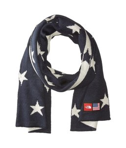 The North Face THE NORTH FACE INTERNATIONAL COLLECTION NOVELTY SCARF
