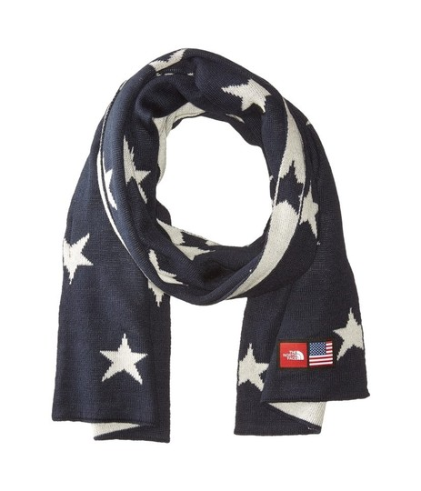 Preload https://img-static.tradesy.com/item/24920416/the-north-face-international-collection-novelty-scarfwrap-0-0-540-540.jpg