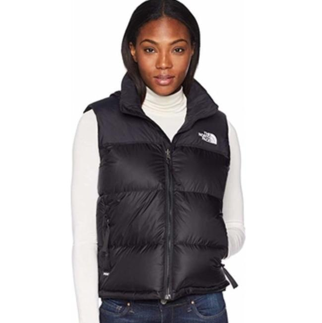 The North Face Vest Image 4