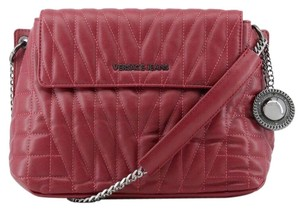 Versace Jeans Collection Cross Body Bags - Up to 90% off at Tradesy 7272ec17d5aec