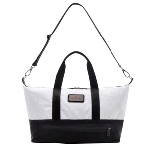 8030553c8d Black adidas By Stella McCartney Bags - Up to 90% off at Tradesy