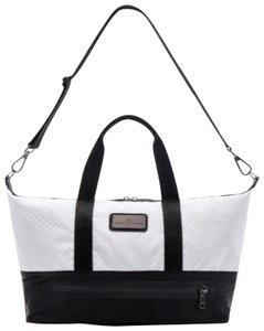 adidas By Stella McCartney Bags - Up to 90% off at Tradesy 91ba8e5b08d56