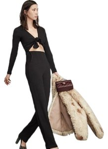 411a0fd747f2 Reformation Rompers   Jumpsuits - Up to 70% off a Tradesy