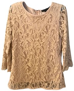 80a5a0604d3 Adrianna Papell Tops - Up to 70% off a Tradesy