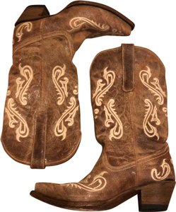79243f4fb5e Buy Corral Boots - On Sale at Tradesy (Page 3)