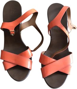 c872995c13df J.Crew Sandals - Up to 90% off at Tradesy