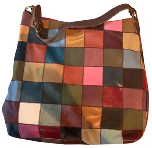 Lucky Brand Bags - Up to 90% off at Tradesy adbce278fbe49