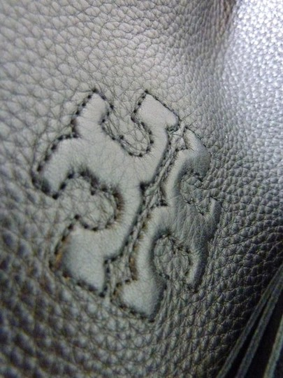 Tory Burch Tote in Black Image 8