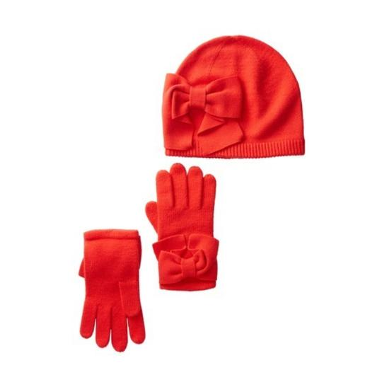 Preload https://img-static.tradesy.com/item/24924802/kate-spade-red-super-cute-beanie-and-gloves-hat-0-0-540-540.jpg