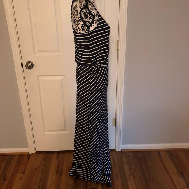 Maxi Dress by Soft Joie Image 1
