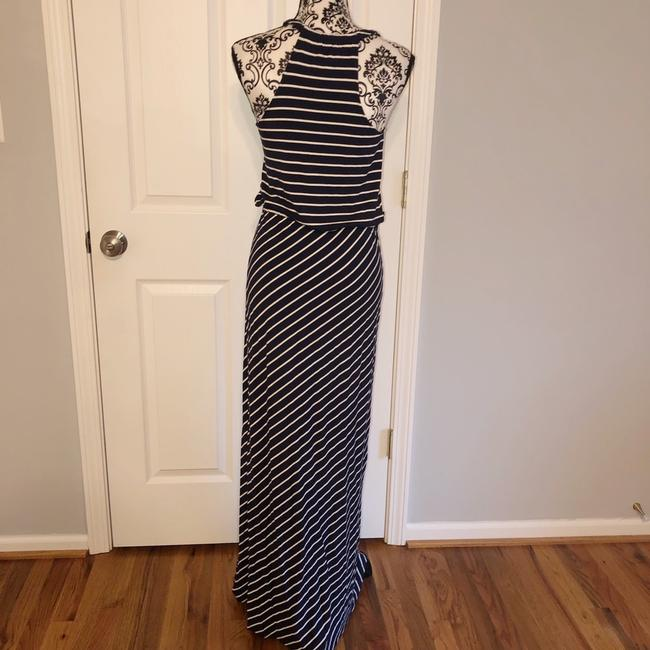 Maxi Dress by Soft Joie Image 3