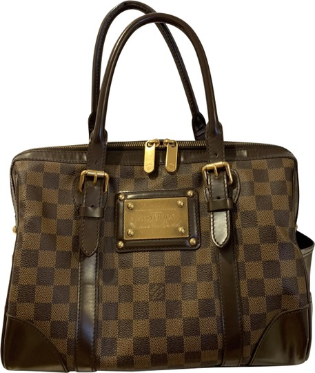 Preload https://img-static.tradesy.com/item/24924947/louis-vuitton-berkeley-final-sale-lv-satchel-0-1-540-540.jpg