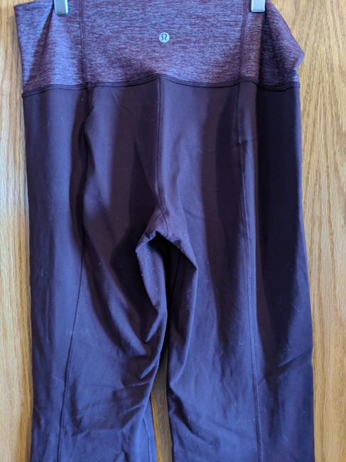 Lululemon Lululemon yoga pants Image 2