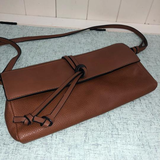 French Connection Cross Body Bag Image 1
