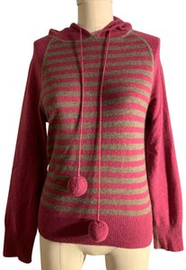 Lily McNeal Sweater