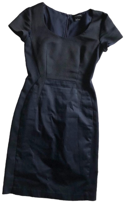 Preload https://img-static.tradesy.com/item/24925746/club-monaco-fitted-workoffice-dress-size-0-xs-0-1-650-650.jpg
