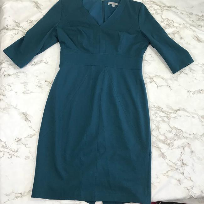 Classiques Entier short dress on Tradesy Image 1