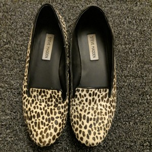 b7ea8bc3159 Steve Madden Flats - Up to 90% off at Tradesy (Page 2)