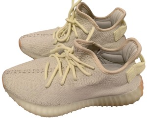 259bb5a8835 adidas X Yeezy Butter Boost 350 V2 Sneakers Sneakers Size US 5 ...