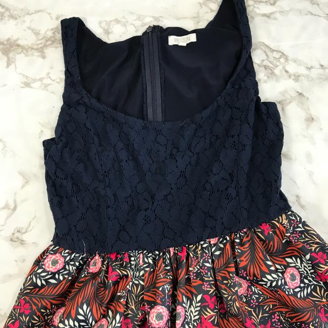 Anthropologie short dress on Tradesy Image 2