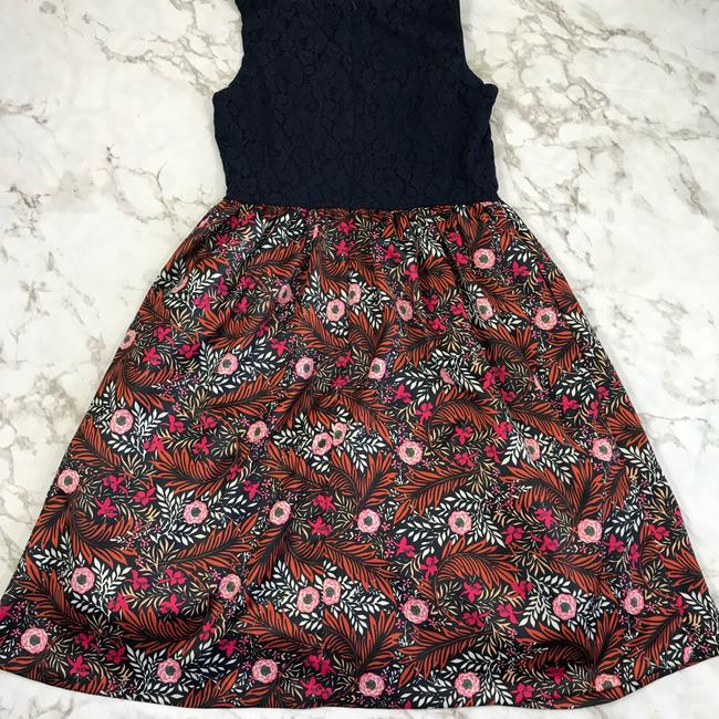 Anthropologie short dress on Tradesy Image 4