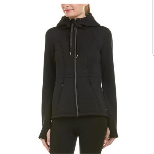Preload https://img-static.tradesy.com/item/24926236/betsey-johnson-black-performance-activewear-outerwear-size-6-s-0-2-650-650.jpg