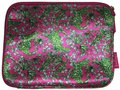 Lilly Pulitzer Tablet Case Image 0