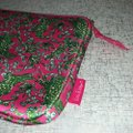 Lilly Pulitzer Tablet Case Image 1