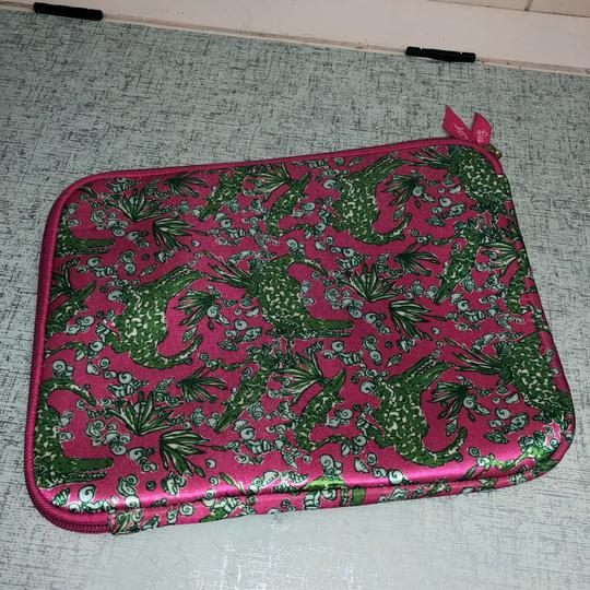 Lilly Pulitzer Tablet Case Image 2