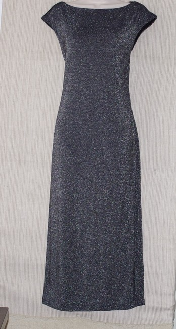 Ted Baker Dress Image 1
