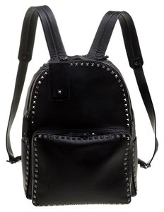 ec53050e521c Valentino Backpacks on Sale - Up to 70% off at Tradesy
