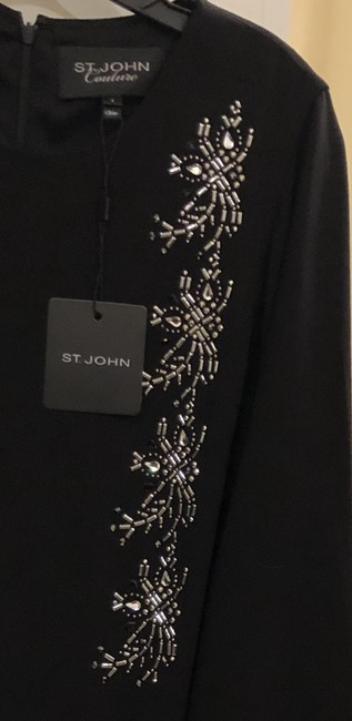St. John Dress Image 1