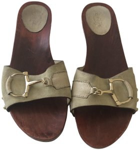 8410b6b228e Women s Gucci Shoes - Up to 90% off at Tradesy