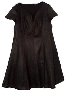 8a992e52faf Black Lane Bryant Cocktail Dresses - Up to 70% off a Tradesy