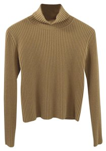 Autumn Cashmere Fall Winter Luxury Spring Sweater
