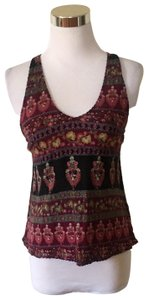 e5b381d02ff20 Multicolor Forever 21 Tank Tops   Camis - Up to 70% off a Tradesy