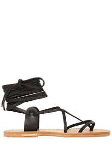 5f2202441a06 Isabel Marant Sandals - Up to 90% off at Tradesy