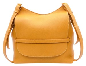 c6d80f0c81 The Row Bags - Up to 90% off at Tradesy